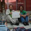 Týden: Prezidentská kampaň v Kolumbii, znárodňování v Bolívii