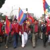 Týden: Protesty v Ekvádoru, Bývalý mexický guvernér vydán do USA