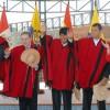 Andské společenství: částečně (ne)fungující spolek horských národů