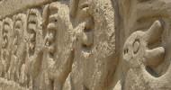 Chan Chan: hlavní město říše Chimú