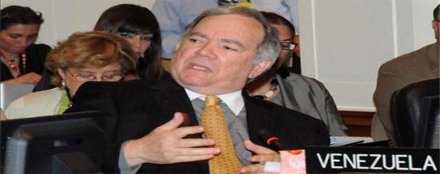 Týden: Vztahy mezi Venezuelou a Kolumbií na bodu mrazu, Neuvěřitelná korupce v Mexiku