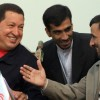 Týden: Chavéz na cestách, Sacharovova cena míří na Kubu
