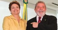 Týden: Výhra Dilmy Rousseffové v Brazílii, Bolívijskou jadernou elektrárnu postaví Írán