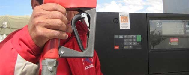 Týden: Mediální zákon ve Venezuele,Drahý benzín v Bolívii, Doživotí pro Videlu