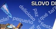 Nová služba: Španělské slovo dne