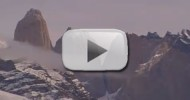 Dovolená v Chile (video)