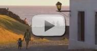 Dovolená v Uruguayi (video)