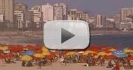 Dovolená v Brazílii (video)