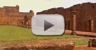 Dovolená v Paraguayi  (video)