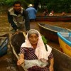 Týden: Rekordní povodně v Salvadoru, Lula bude bojovat s rakovinou