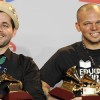 Latin Grammy 2011 – nejlepší hudba z Latinské Ameriky (videoklipy)