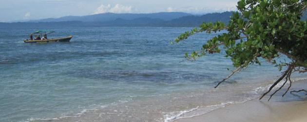 Kostarika: Informace, Historie, Fotky