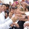 Týden: Obrador opět kandidátem na prezidenta, Nový šéf FARC