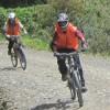 Na kole po nejnebezpečnější silnici světa