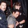 Týden: Noriega v Panamě možná již před Vánocemi, Venezuelské zlato zpět doma
