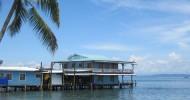 Panama: Informace, Historie, Fotky