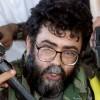 Týden: Zabit šéf FARC, Kuba otevírá trh nemovitostí