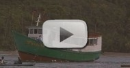 Dovolená v Panamě (video)