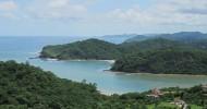 Nikaragua: Informace, Historie, Fotky