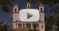Dovolená v Salvadoru (video)