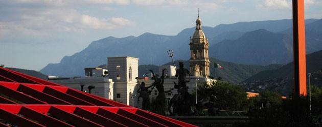Mexiko: Informace, Historie, Fotky