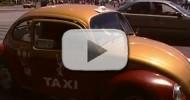Dovolená v Mexiku (video)