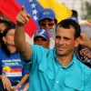 Profil: Henrique Capriles Radonski  – Kandidát opozice na prezidenta Venezuely