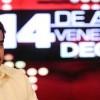 Volby ve Venezuele (živě)