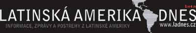 Latinská Amerika Dnes: Informace, zprávy a postřehy z Latinské Ameriky